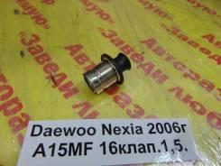 Прикуриватель Daewoo Nexia T100 Daewoo Nexia T100 2006