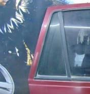 Стекло двери (форточка) Daewoo Nexia T100 Daewoo Nexia T100 2006, правое заднее
