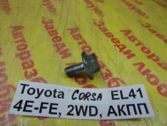 Болт коленвала Toyota Corsa Toyota Corsa