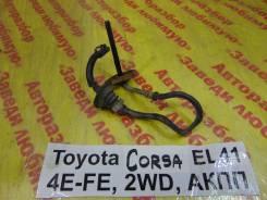 Датчик температуры выхлопных газов Toyota Corsa Toyota Corsa 1994