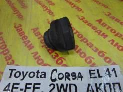 Пробка топливного бака Toyota Corsa Toyota Corsa