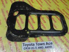 Пластина поддона Toyota Town-Ace Toyota Town-Ace