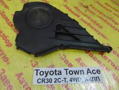 Крышка грм Toyota Town-Ace Toyota Town-Ace