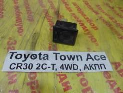 Блок управления зеркалами Toyota Town-Ace Toyota Town-Ace
