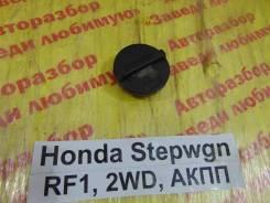 Пробка топливного бака Honda Stepwgn RF1 Honda Stepwgn RF1 1997