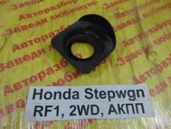 Уплотнитель заливной горловины Honda Stepwgn RF1 Honda Stepwgn RF1 1997