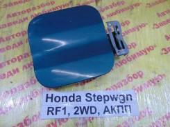 Лючок топливного бака Honda Stepwgn RF1 Honda Stepwgn RF1 1997