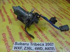 Насос вакуумный Subaru Tribeca Subaru Tribeca