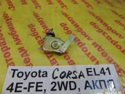 Замок лючка топливного бака Toyota Corsa Toyota Corsa