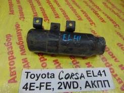 Осушитель кондиционера Toyota Corsa Toyota Corsa