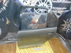 Дверь задн. лев. Toyota Corsa Toyota Corsa 1994