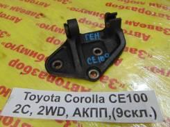 Кронштейн генератора Toyota Corolla CE100 Toyota Corolla CE100