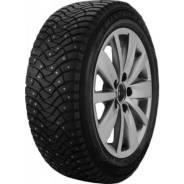 Dunlop Grandtrek Ice03, 255/55 R19 111T