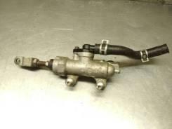 Тормозная машинка GSXR600 K1-K3