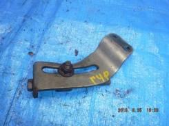 Крепление гидроусилителя Nissan VQ20DE VQ25DE VQ30DE VQ23DE VQ25DD 119412Y010 119412Y01A