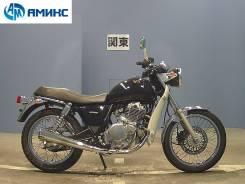 Мотоцикл Suzuki Volty TU 250X на заказ из Японии без пробега по РФ, 2004