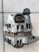 Генератор Mitsubishi 4A30