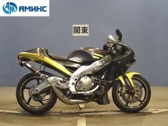 Мотоцикл Aprilia RS250 на заказ из Японии без пробега по РФ, 2002