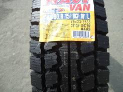 Goodyear Ice Navi Van, 185/80R15