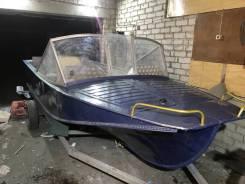Воронеж. двигатель подвесной, 30,00л.с., бензин