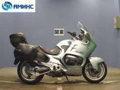 BMW R 1100 RT. 1 100куб. см., исправен, птс, без пробега. Под заказ