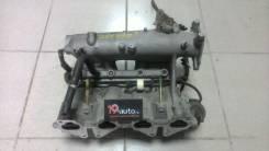 Коллектор впускной Nissan 140016J015
