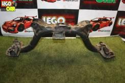 Задняя балка Honda CR-V RD1 (LegoCar)