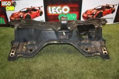 Балка под ДВС Honda CR-V RD1 (LegoCar)