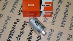 Фильтр топливный FRAM LADA