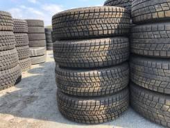 Bridgestone. Зимние, 2013 год, 10%