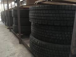 Bridgestone W910, 11R22.5 14PR