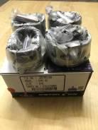 Поршень (комплект) NI K4M 1.6 G11 Largus 11- Renault 11-