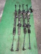 Рулевая рейка. Nissan Wingroad, VFY11, VGY11, VY11, WFY11, WHY11 Nissan AD, VFY11, VGY11, VY11, WFY11, WHY11, Y11 Nissan Sunny, B15, FB15 QG13DE, QG15...