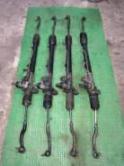 Рулевая рейка. Honda CR-V, RD1 B20B