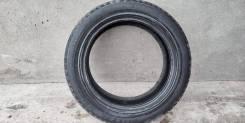 Bridgestone. Всесезонные, 2012 год, 50%