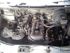 Двигатель змз 406 полный комплект возможно под СВАП