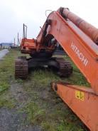 Hitachi, 2007