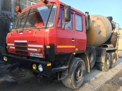 Tatra T815, 1994