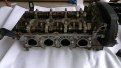 Головка блока цилиндров. Chevrolet Cruze, J300, J305, J308 F18D4, Z18XER