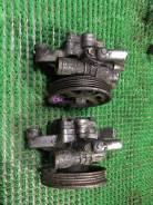 Гидроусилитель руля. Honda CR-V, RD1, RD2 B20B, B20B2, B20B3, B20B9, B20Z1, B20Z3