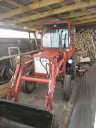 ВТЗ Т-30-69. Продам трактор Т25, 29 л.с.