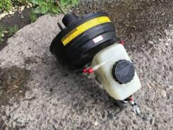 Главный тормозной цилиндр в сборе Toyota Altezza 47201-53070