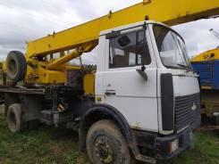 Ивановец КС-35715, 2010