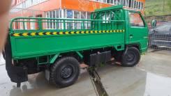 Isuzu Elf. Продам грузовик, 2 700куб. см., 2 000кг.