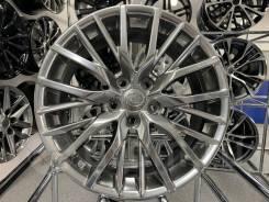 Новые диски Toyota Camry / Rav4 / Corolla / Lexus