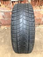 Bridgestone Blizzak WS-60. Зимние, без шипов, 2014 год, 30%
