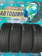NorthTrek N3. зимние, без шипов, 2013 год, б/у, износ 5%. Под заказ