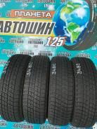 Bridgestone Ice Partner. Зимние, без шипов, 2013 год, 5%. Под заказ