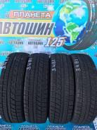 Bridgestone Blizzak VRX. Зимние, без шипов, 2013 год, 5%. Под заказ