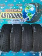 Bridgestone Blizzak VRX. зимние, без шипов, 2015 год, б/у, износ 10%. Под заказ
